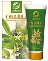 doBrasil Orchidea Kézkrém