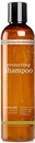doterra-salon-essentials-protecting-shampoo1s9-png