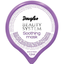 Douglas Beauty System Soothing Mask
