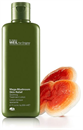 dr-andrew-weil-for-origins-mega-mushroom-skin-relief-soothing-treatment-lotions9-png