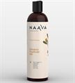 Naava Argan Beauty Élénkítő Tusfürdő Gél