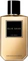 Elie Saab La Collection Des Cuirs Cuir Absolu