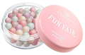 Essence Fun Fair Shimmer Pearls
