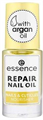 Essence Repair Nail Oil Nails & Cuticles Nourisher Körömolaj