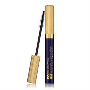 Estée Lauder Double Wear Mascara