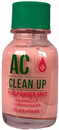 etude-house-ac-clean-up-pink-powder-spots9-png