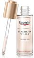 Eucerin Elasticity+ Filler Arcápoló Olaj