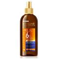 Eveline Amazing Oils Barnulásfokozó Napolaj SPF6