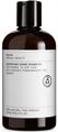 Evolve Organic Beauty Természetes Csillogás Hajsampon