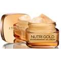 L'Oreal Paris Extraordinary Oil Nutri-Gold Krém