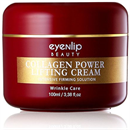 eyenlip-collagen-power-lifting-cream-100mls9-png