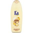 fa-cream-oil-makadamia-olaj-es-moringa-habfurdos-jpg