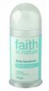 faith-in-nature-sokristaly-dezodor1-jpg