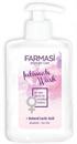 farmasi-intim-care-tisztito-gel1s9-png