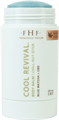 FarmHouse Fresh Cool Revival® Hi-Bio® Hemp Body Balm | Chill Out Stick