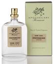 florascent-apothecary---borsmentas-png