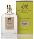 florascent-apothecary---citroms-png
