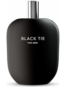 Fragrance One Black Tie EDP