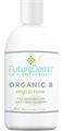 FutureDerm Organic 8 Toner