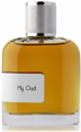 Ghost Nose Parfums My Oud EDP