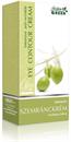 golden-green-oliva-beauty-intenziv-szemranckrems9-png