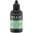 Gosh Mix & Fix Colour Drops - Green