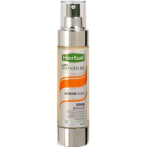 Herbal Bionature Nutritive Intense Repair Serum