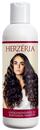 herzeria-gyogynovenyes-es-koffeines-sampons9-png