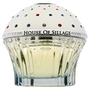 house-of-sillage-holiday-by-house-of-sillages-jpg