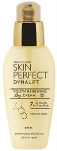 HuncaLife Skin Perfect Dynalift Ránckisimító Nappali Krém