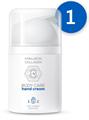 HV Body Care Hand Cream Kézkrém
