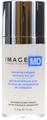 Image Skincare MD Restoring Collagen Recovery Eye Gel