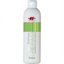 indola-innova-regeneralo-hajsampon-png