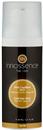 innossence-noi-haj-elixir-e-vitaminnal-arganolajjals9-png