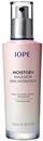 iope-moistgen-emulsion-skin-hydrations9-png
