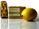 jarmy-kecsketejes-citromos-szappans-png