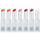 jung-saem-mool-high-glow-lipsticks9-png