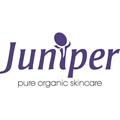 Juniper Skincare