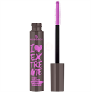 kep-essence-i-love-extreme-crazy-volume-brown-mascaras9-png
