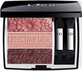 Dior Trioblique Pure Glow Pure Petals Eyeshadow Palette
