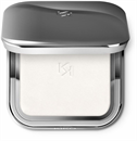 kiko-silky-veil-translucent-setting-powders9-png