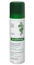 klorane-dry-shampoo-with-nettle-png