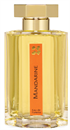 l-artisan-parfumeur-mandarine-edt-png