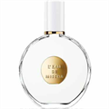 Missha L'eau de Missha Let It Be