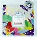 L'Herboflore Tengervíz és Vörösmoszat Kiegyensúlyozó Hidromaszk
