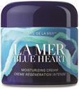 la-mer-fy20-blue-heart-cremes9-png