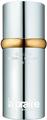 La Prairie Cellular Radiance Emulsion SPF30