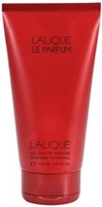 Lalique Le Parfum Shower Gel