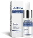 lanbena-hyaluronic-acid-serums9-png