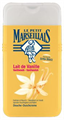 Le Petit Marseillais Vanillemilch Duschcreme